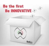 iFly Starter Kit